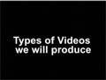 types_of_video_121x90_thumbnail.jpg